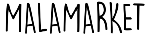 logo malamarket 02