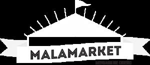 malamarket logo