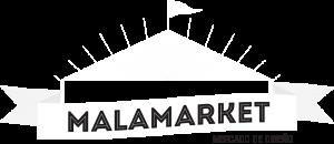 logo malamarket